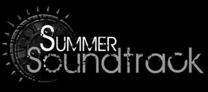 //summersoundtrackmusic.com/wp-content/uploads/2014/02/Gear-Logo.png